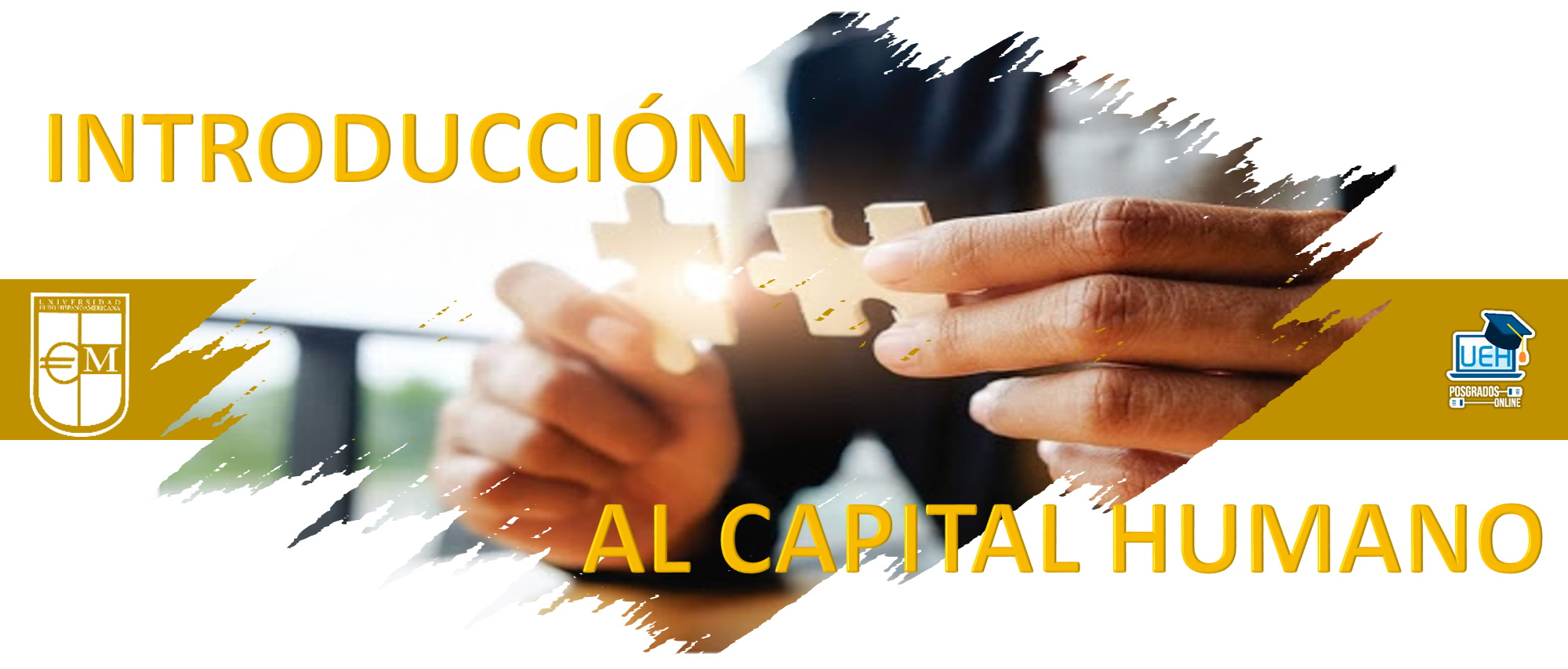 Introducción al capital Humano